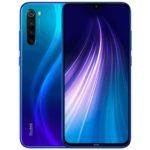 11 Dropshipping iPhone, Xiaomi, Huawei, Samsung Suppliers in 2019
