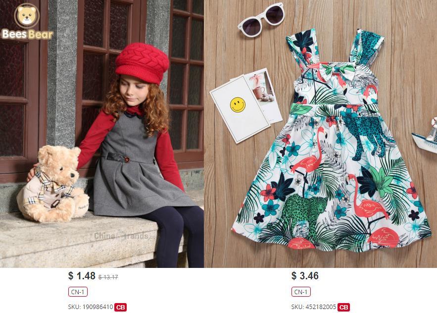 kid dress wholesalers.jpg