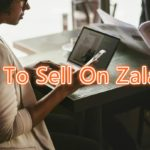How To Sell On Zalando.jpg