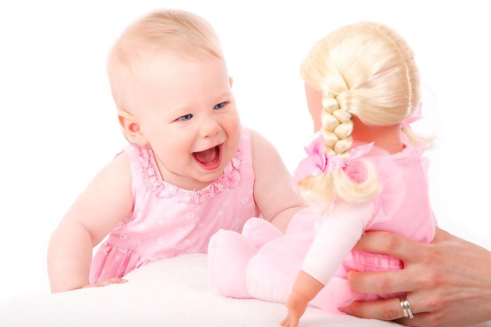 Wholesale Infant Clothing Suppliers.jpg
