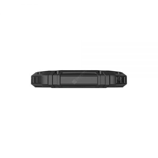 OUKITEL WP6 4G Smartphone 10000mAh Battery 6.3 inch 16MP + 5MP + 0.3MP Rear Camera 8MP Front Camera