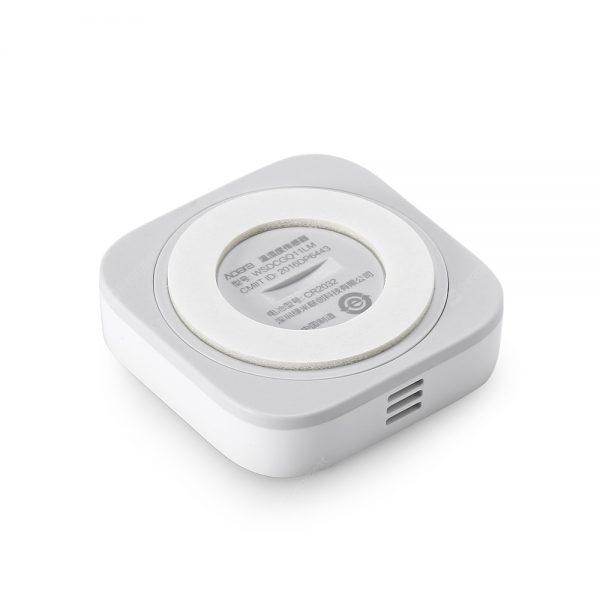 Aqara WSDCGQ11LM Temperature Humidity Sensor