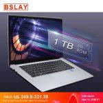 8G RAM 128G SSD