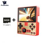 RED 64GB