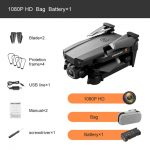 1080P 1B Bag