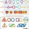 KACUU-Big-Size-Magnetic-Designer-Construction-Set-Model-Building-Toy-Magnets-Magnetic-Blocks-Educational-Toys-For-3.jpg