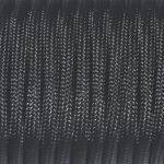 BLACK.16