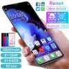 Reno4-5-0-Inch-Face-Fingerprint-ID-8-Core-Smartphone-8-13MP-4GB-64GB-128GB-Cell-3.jpg