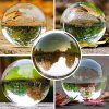 Globe-K9-Clear-Chandelier-Lens-Ball-Crystal-Glass-Ball-Crystal-Ball-Stand-For-Sphere-Photography-Decoration-4.jpg